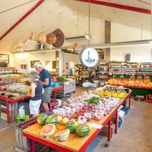 Boerderijwinkel_VinkFruitboerderij